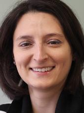 Rana Ammoury, MD