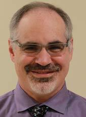 Jeffrey Bobrowitz, MD