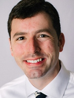J. Bryan Carmody, MD