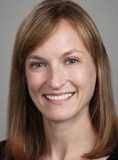 Sarah Chagnon, MD