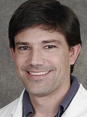 Joel Clingenpeel, MD