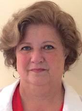 Debra Conrad, MD