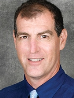 Craig Derkay, MD
