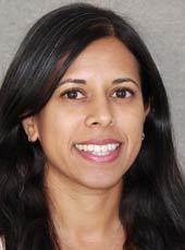 Cassyanne Aguiar, MD