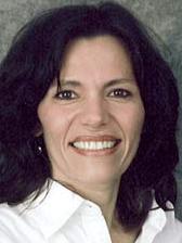 Maria Aguiar, MD