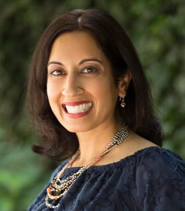 Sheetal Ajmani, MD
