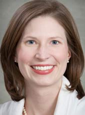 Rachel Armentrout, MD
