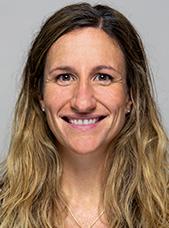 Cristina Baldassari, MD