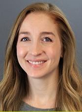 Emma Biron, PA