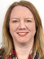 Cindy Blanton DNP, APRN, FNP-C