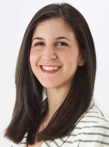 Jennifer Bleznak, MD