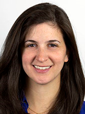 Jennifer Bleznak, MD