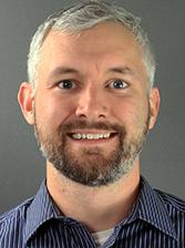 Jeremy Bradley, MD