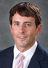 Nathan Brakke, MD
