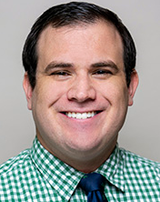 Chase Brock, MD