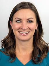 Jenna Bushaw, PA-C