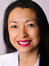 Destiny Chau, MD
