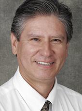 Frank Chocano, MD