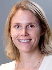 Kathryn Colacchio , MD