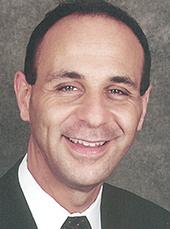 David Darrow, MD