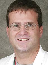 Steven DeFreitas, MD