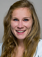 Elizabeth Burgess, CPNP