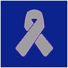 Hematology Oncology